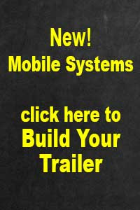 Build your mobile system