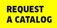 Request the Landa catalog